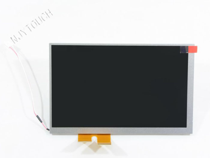 INNOLUX AT070TN84 LCD Panel