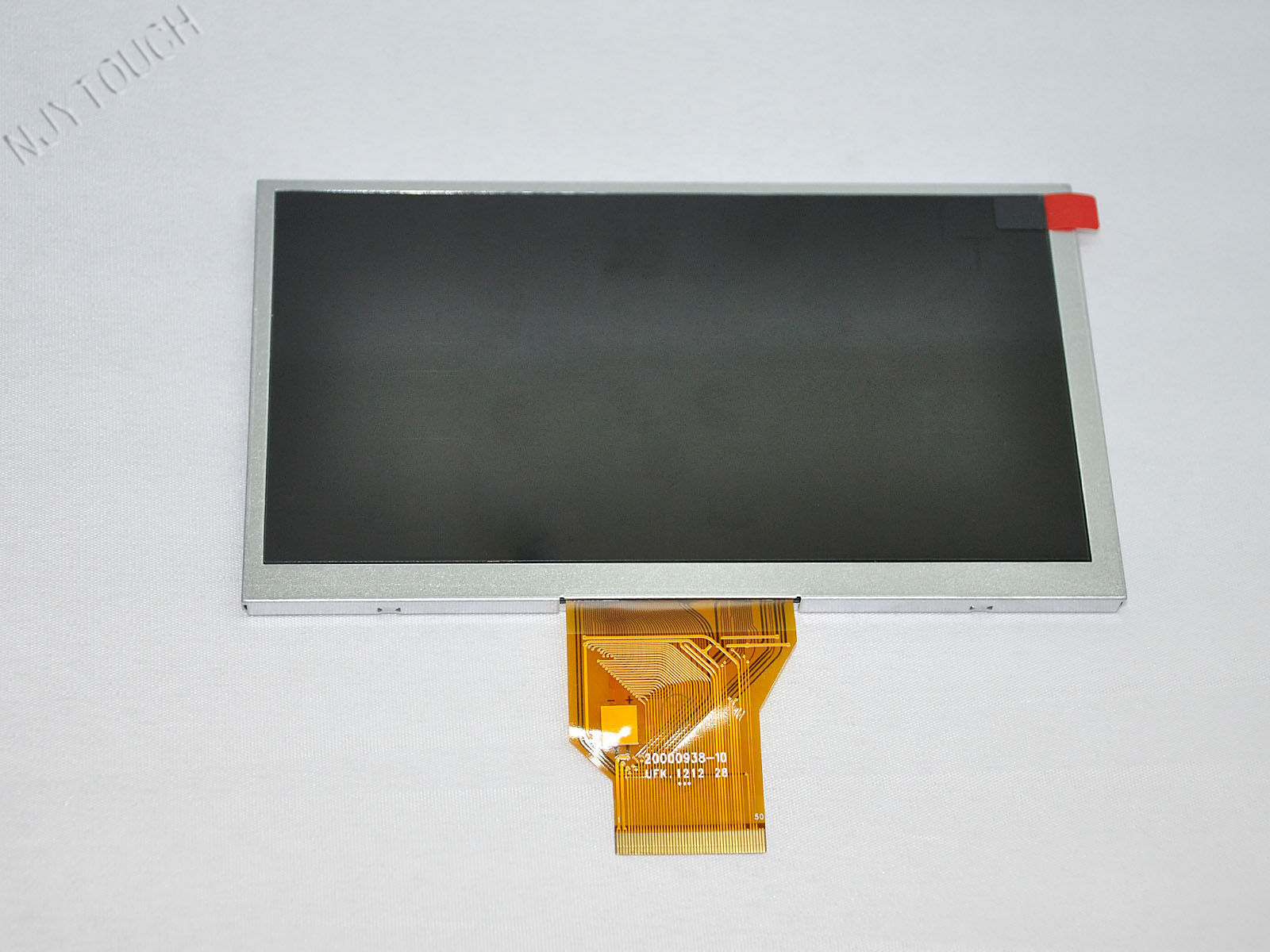 INNOLUX AT065TN14 LCD Panel