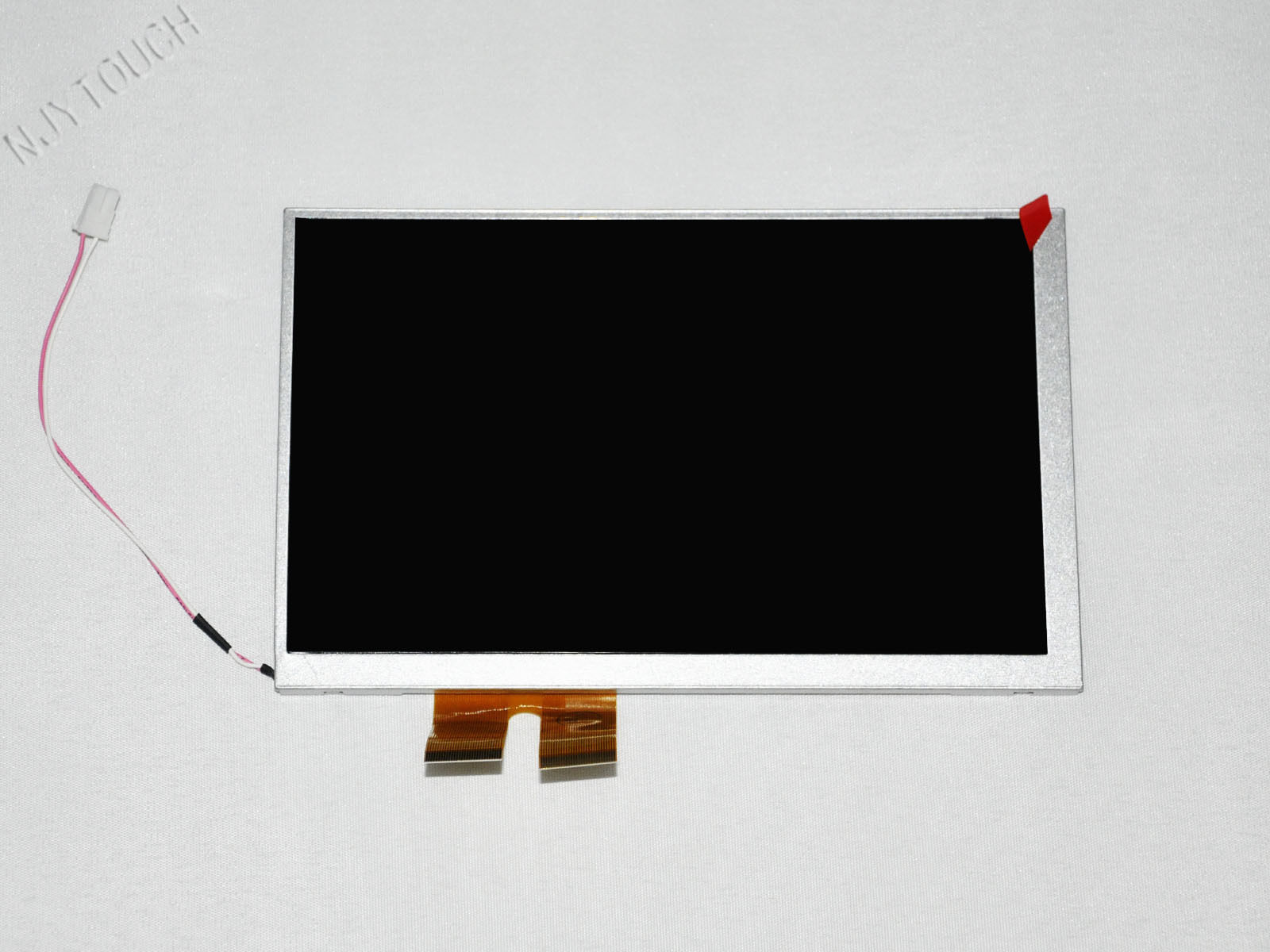 INNOLUX AT070TN82 V.1 LCD Panel