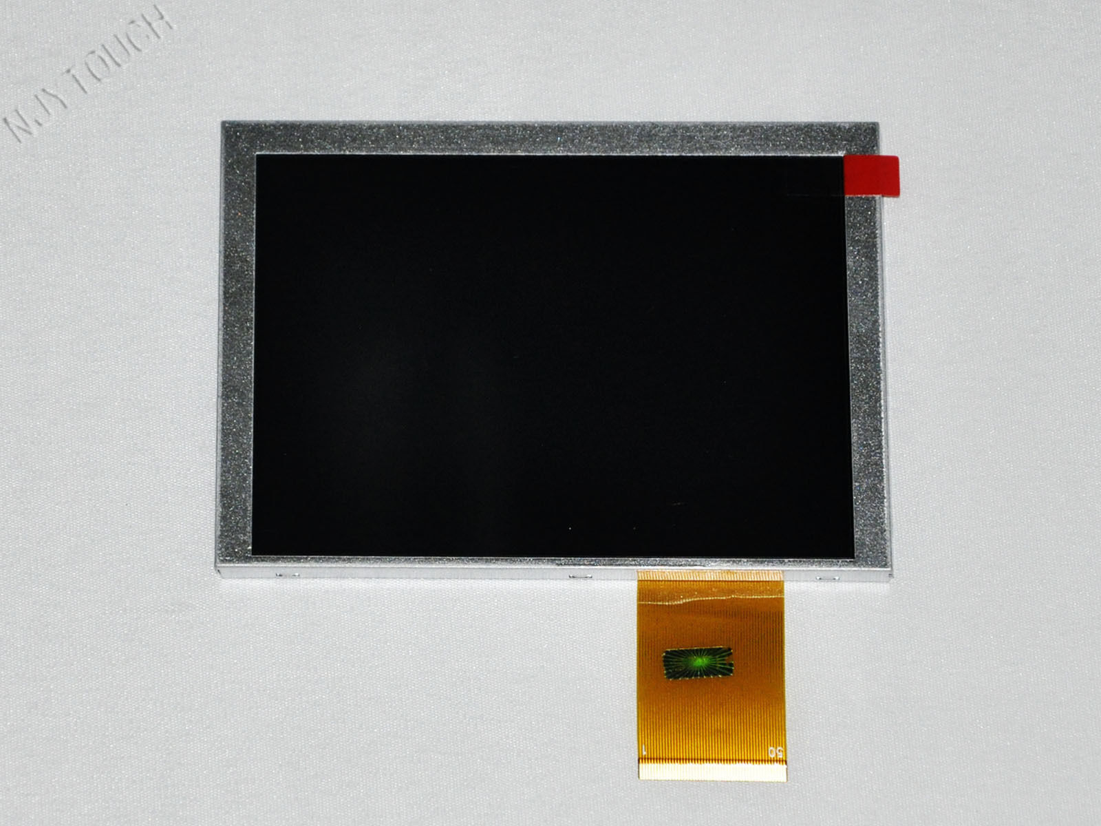 INNOLUX AT050TN22 V1 LCD Panel