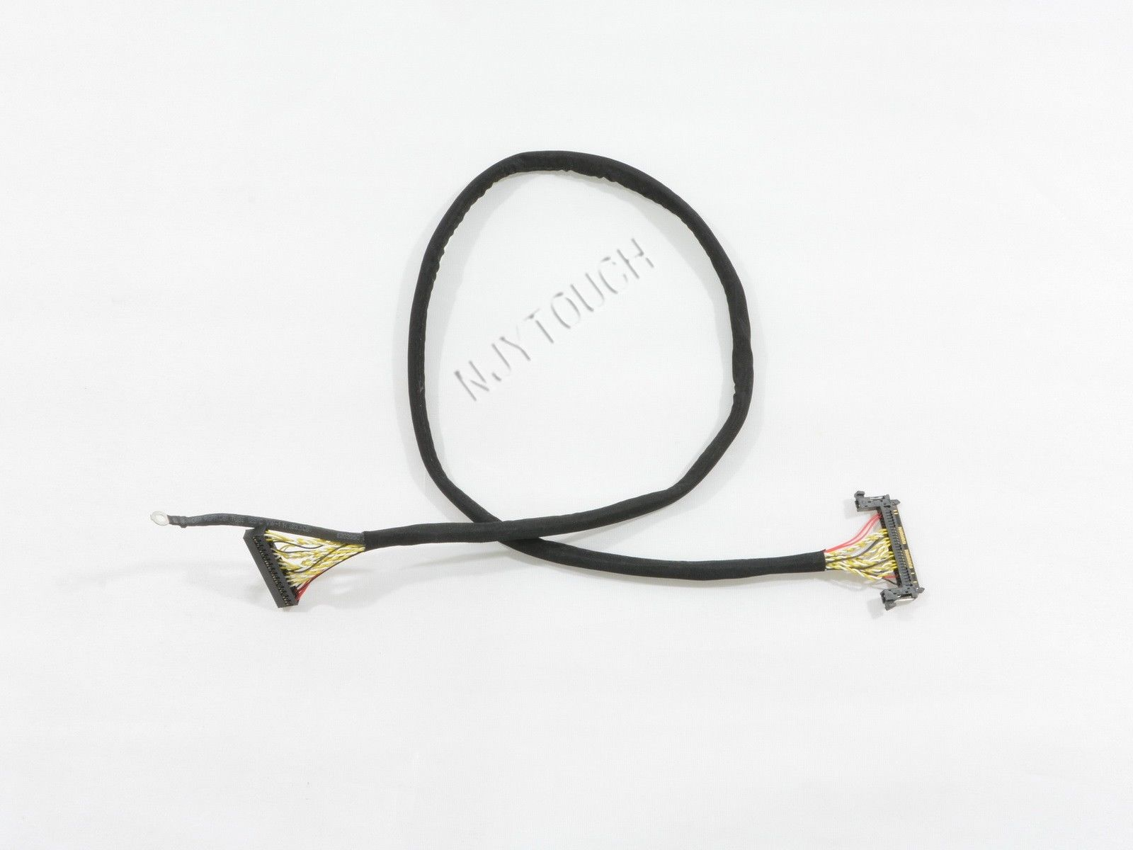 FI-RE51 Universal LVDS Cable CHIMEI LG 1920*1080 HD LCD