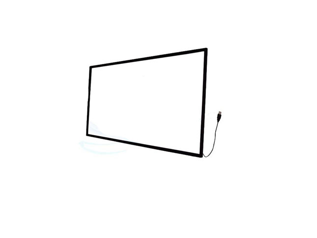 32 inch Infrared Touch Panel
