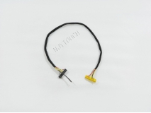 FI-X30S Universal LVDS Cable for 1366*768 Samsung LCD