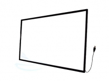 55 inch Infrared Touch Panel