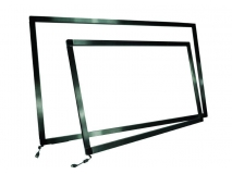 46 inch Infrared Touch Panel