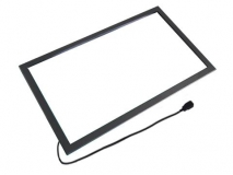 42 inch Infrared Touch Panel