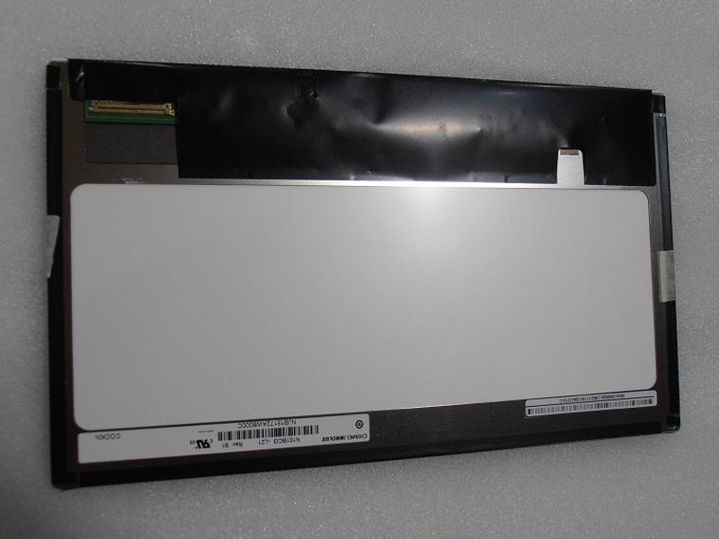 INNOLUX N101BCG-L21 LCD Panel