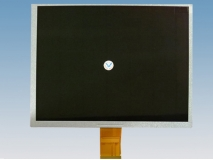 INNOLUX LSA40AT900 LCD Panel