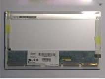 LG LP101WH1-TLB1 LCD Panel
