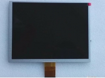 CHIMEI Innolux LSA40AT9001 LCD Panel