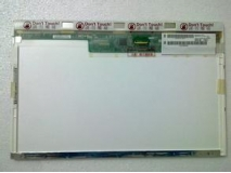 AUO B154PW02 LCD Panel