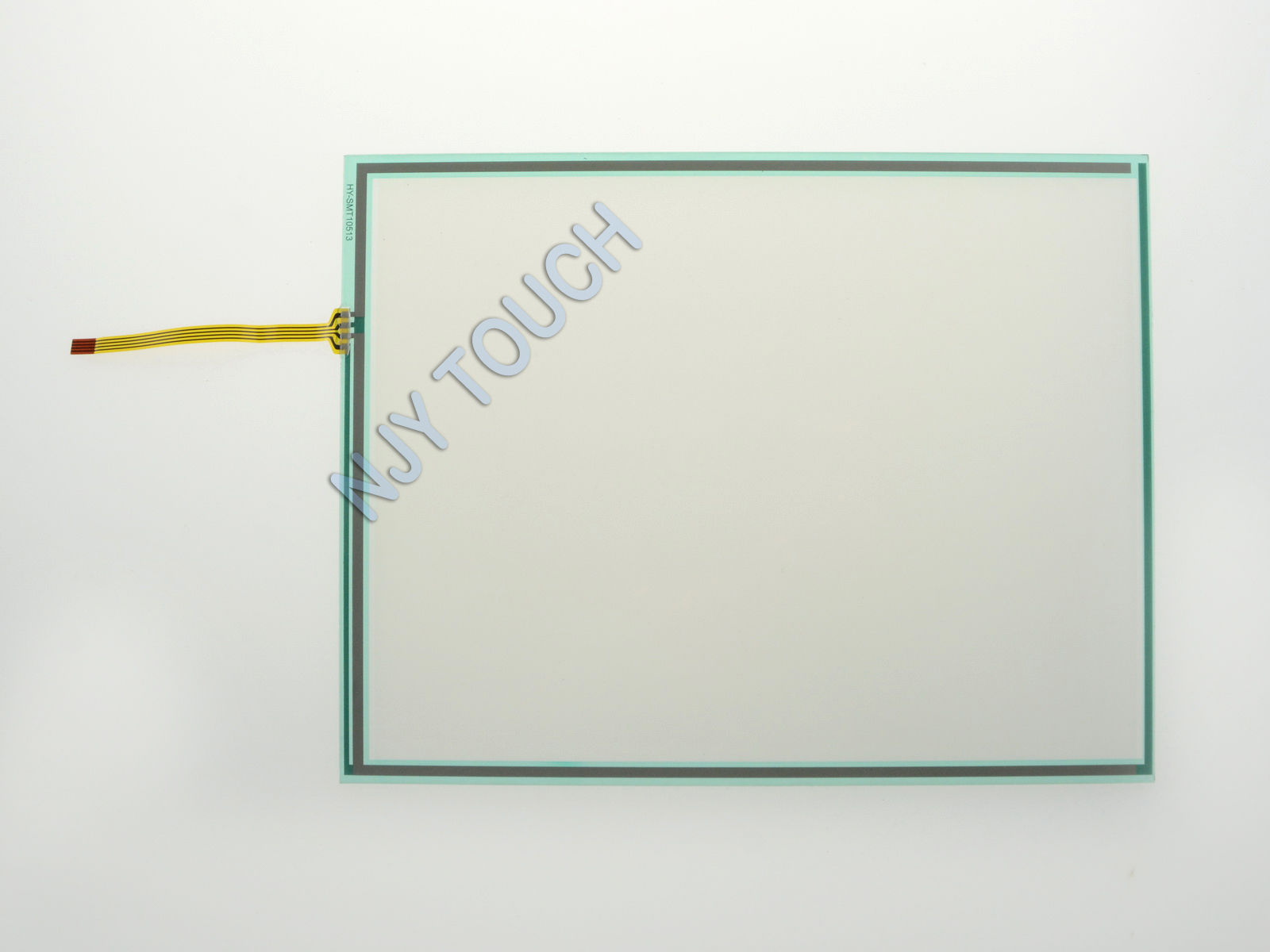 For Lanier LD425C Copier Touch Screen