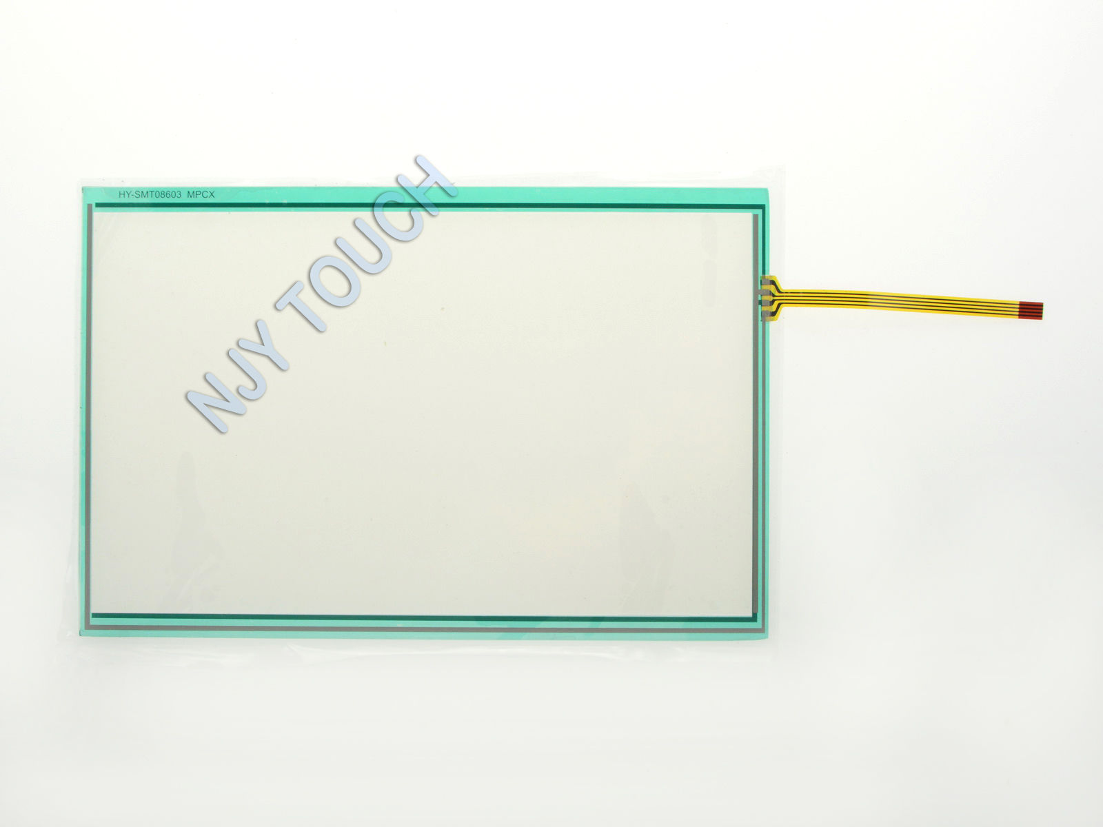 For Savin C2020 Copier Touch Screen