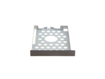 HDD Hard Drive HD Tray Caddy For Dell Precision M4700 M4600 M4800